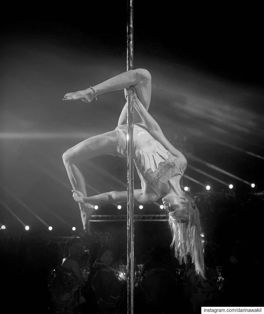 •Art Performance•.... calisthenics strength fitness invert ...
