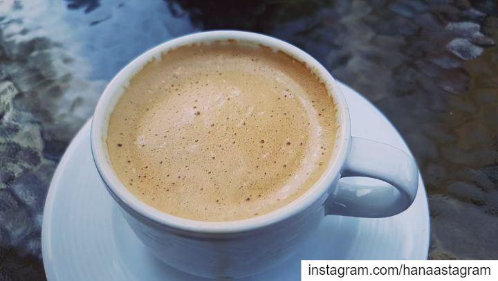 .صباح الخيرات ......😊 بساطه روقان_تايم تصوير عدستي لبنان قهوتي لبنان
