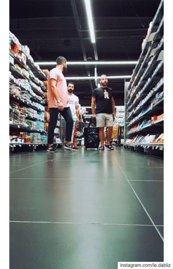 supermarket spinneyslebanon shopping food bobbytarantino ...