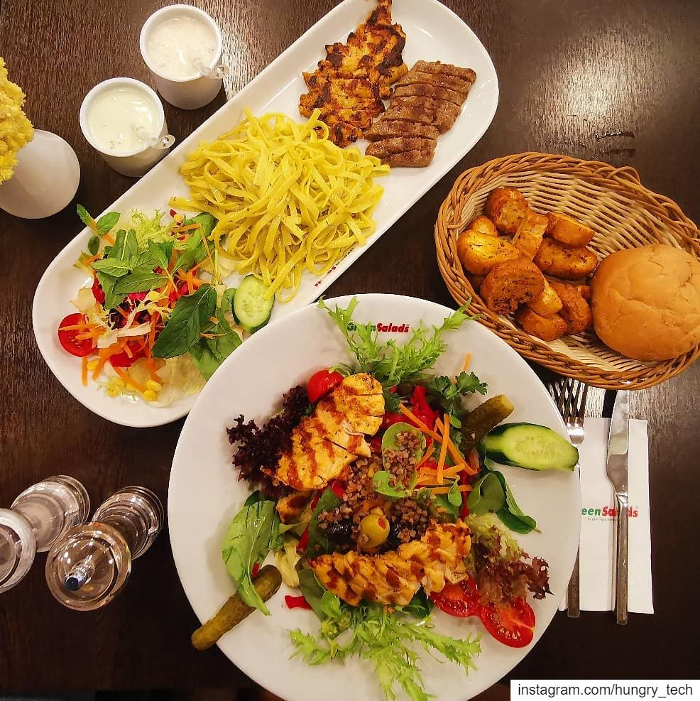 Just a quick lunch 🇹🇷............................