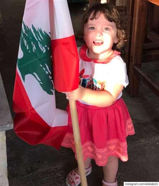 October Revolution 😍 lebanon batroun chloe ourgirl revolution ... (Batroûn)