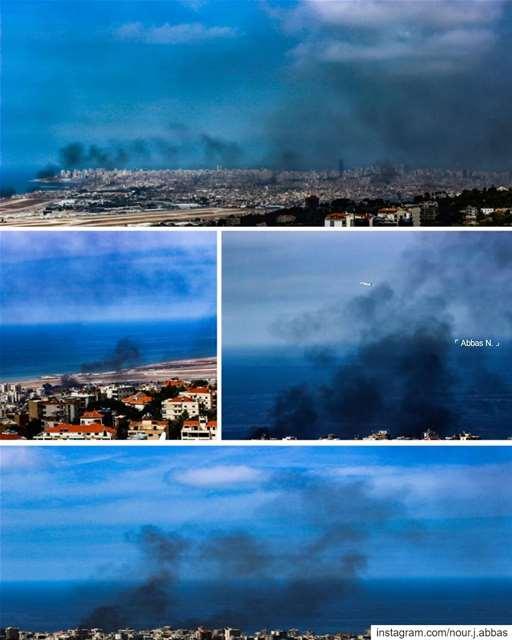 لبنان_ينتفض (Lebanon)