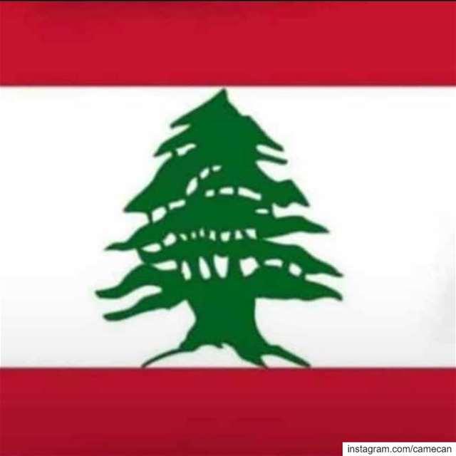 country united lebanon lebanese mylebanon proudlylebanese ...