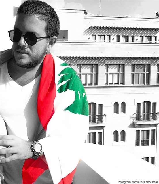 يمكن حتى غير وضعيلازم غير النظام🇱🇧 (Beirut, Lebanon)