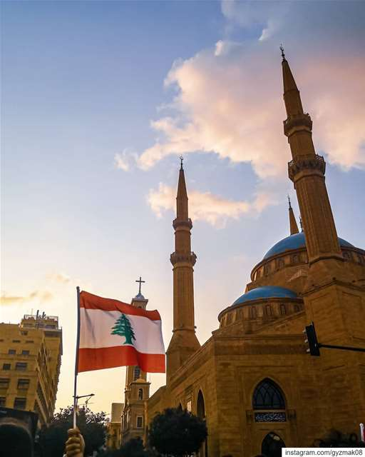 ٧ ايام.٧ ايام انتفاض.٧ ايام ثورة.٧ ايام وما وقف نبضنا.جرّبوا يوقفونا. ج (Lebanon)