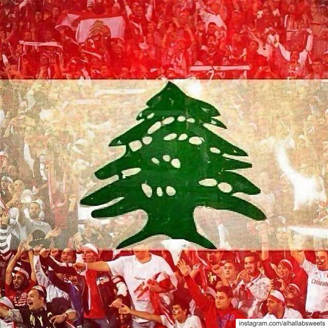 We just closed our store for today due to the current situation and for... (Beirut, Lebanon)