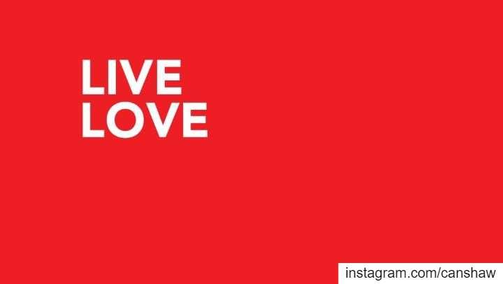 Credits: @canshaw art_of_thawra @livelovebeirut @livelove.saida @livelove