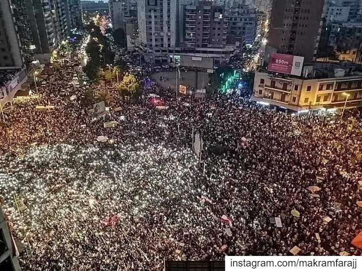 لبنان من القلب و بالقلب 🇱🇧❤️