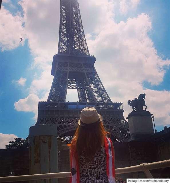Je T'aime Malgré tout, Liban🇱🇧❤..Ps: Liban_Revolution🇱🇧...... (Paris, France)