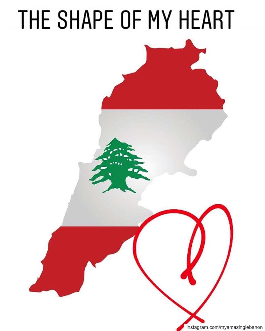 a7labaladbil3alam lebanon lebanese home country united ...