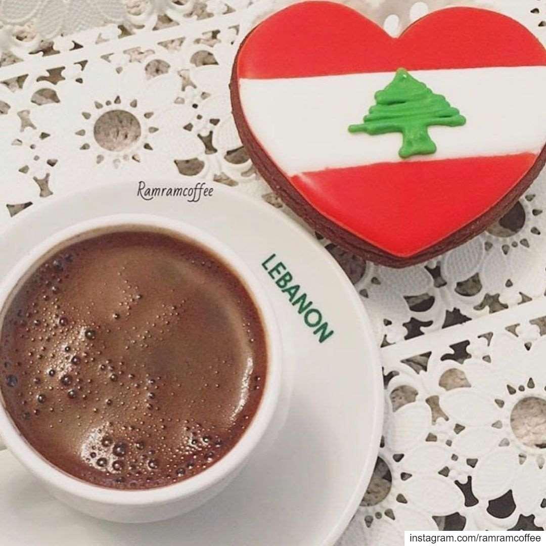 حبة من ترابك بكنوز الدني لبنان وبحبك يا لبنان يا وطني... ثورة_لبنان ...