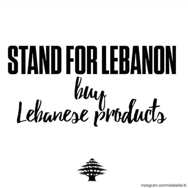 Shop online shop local 🇱🇧 madeinlebanon design lebanese designer ...