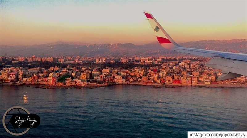قالوا : الحب السلام .. قلت: ارضي🇱🇧🇱🇧🇱🇧🇱🇧🇱🇧🇱🇧 لبنان لبنان_ينت (Beirut, Lebanon)