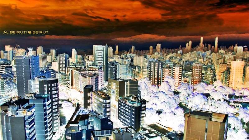 Beiruti