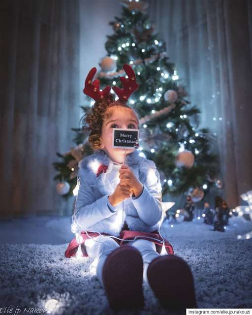 Dear Santa: it's a loooong story nikon  sigmaart  photography  picture ...