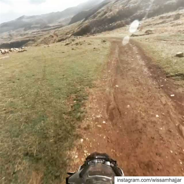 Let's go for a ride bmw bmwmotorcycle bmwmotorrad r1200gs instapicture...