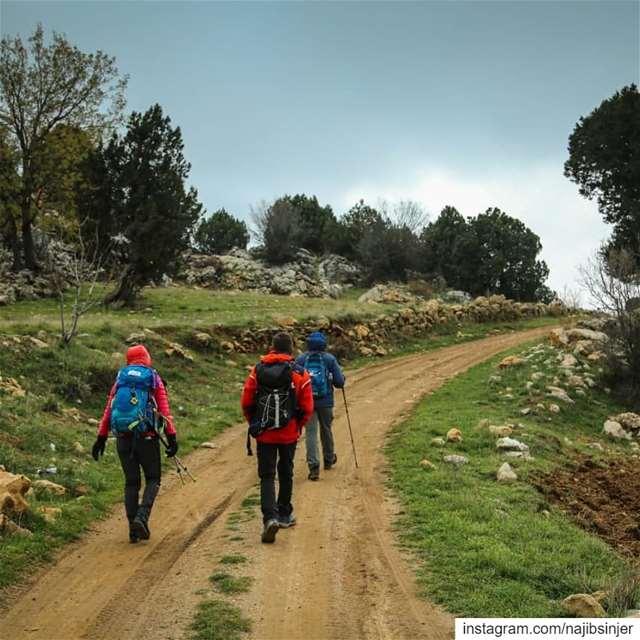 liveloveakkar♥️ akkar_trail akkar super_lebanon Lebanonshots ...
