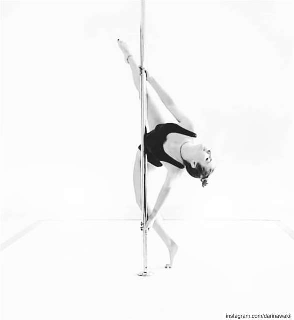 •White Shadows•... polenation poledance polesport polefitness ...