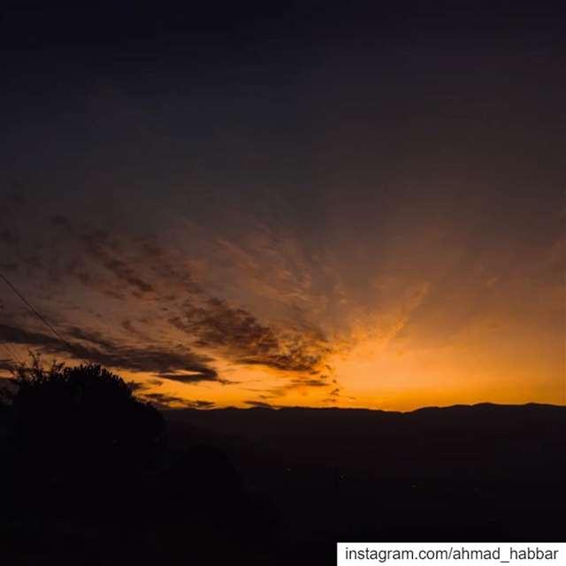 sunrise lebanon ... (Barr Eliâs, Béqaa, Lebanon)