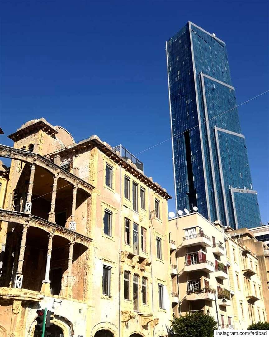 Combined_________________________________________ leburbex ... (Beirut, Lebanon)
