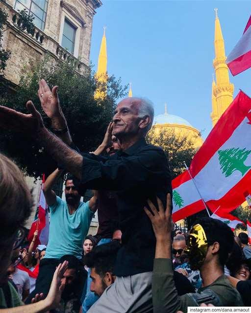 They say: Pain is fuel 💔🇱🇧!في حزن كبير، ووجع أكبر. بس رح نرجع نغنّي وال (Beirut, Lebanon)