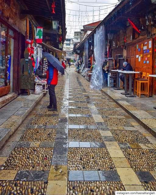 حبّيتَك بالصيف، حبّيتَك بالشتي لبنان 🇱🇧♥️🙏🏻🎼... (Byblos, Lebanon)