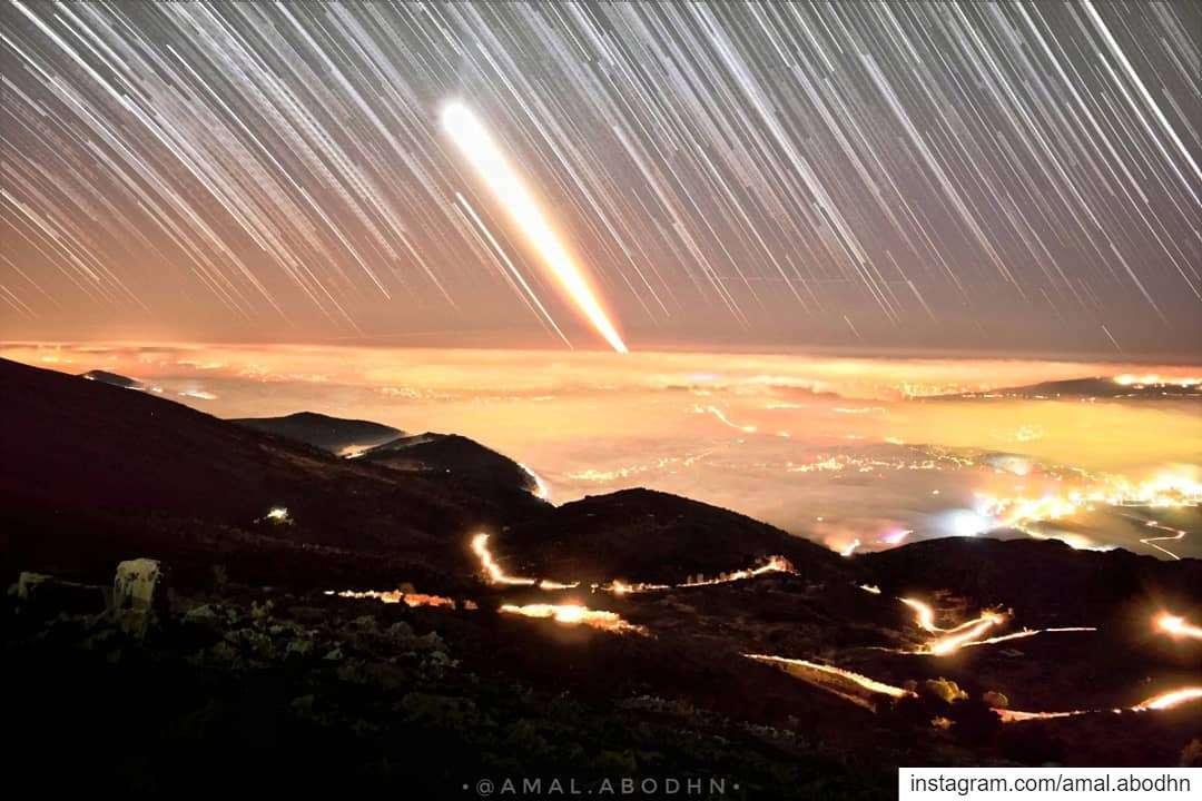 • شويّة من الجنوب 🍃❤ •.. lebanon photography photographylovers ... (South Governorate)