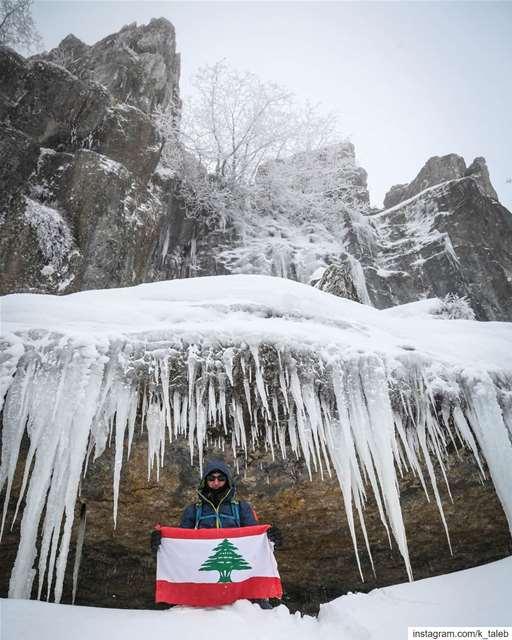 ❤❤🇱🇧🇱🇧❤❤جرد مشمش اليوم Akkar Akkartrail hiking lebanon beirut ...