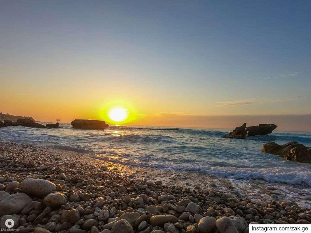 Set the controls for the heart of the sun.......... sun ... (Lebanon)