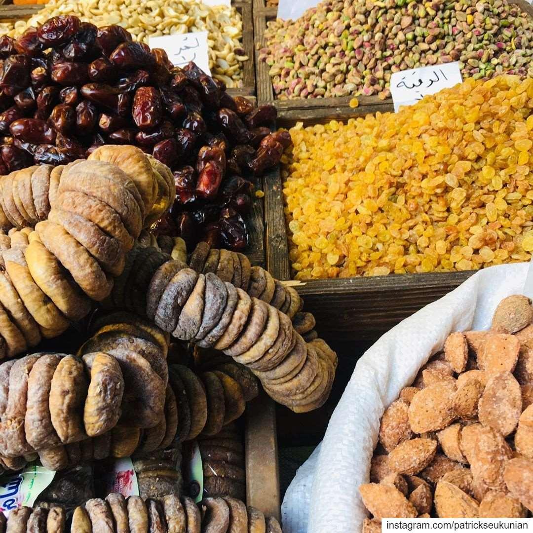Dehydration Never Looked So Good. beirut lebanon weekend sunset ... (سوق البزورية Bzurieh Market)