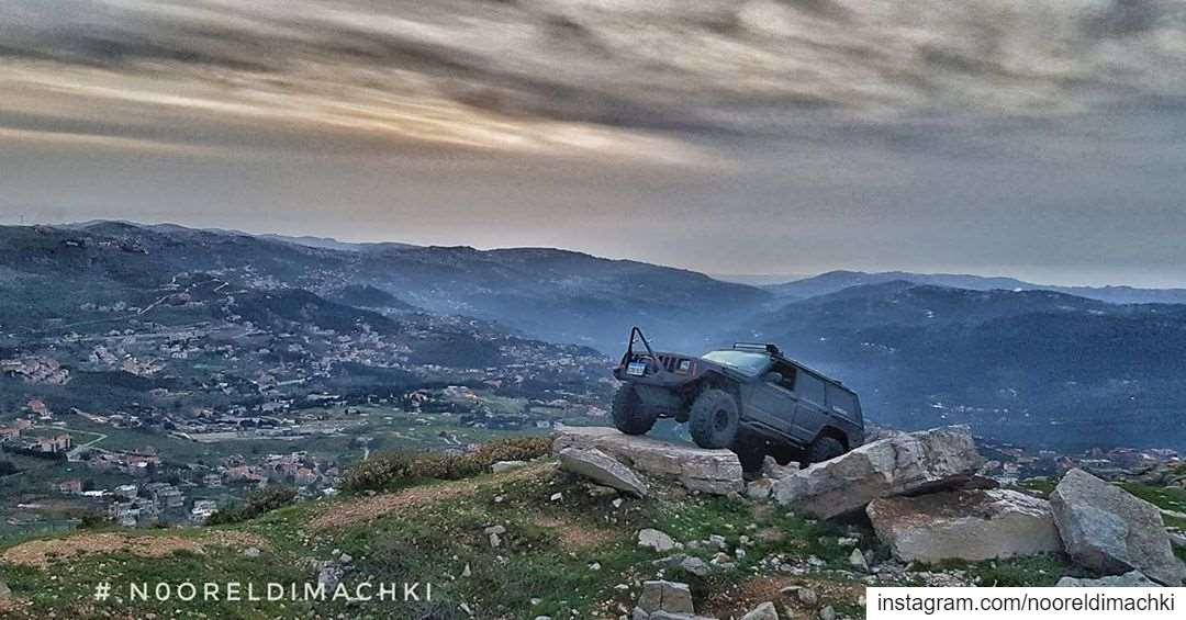 🇱🇧🇱🇧🇱🇧... jeep xj falougha lebanon nofilter whatsuplebanon...
