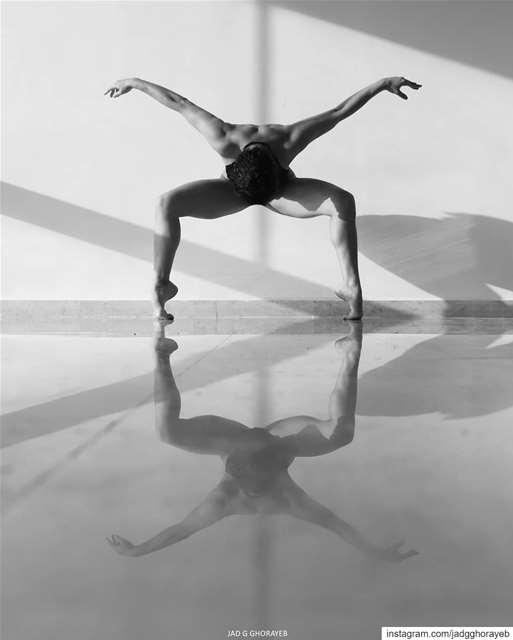 [ Yas ].In Frame: @yasminmasri1998. yoga instayoga yogaphotography ... (Beirut, Lebanon)