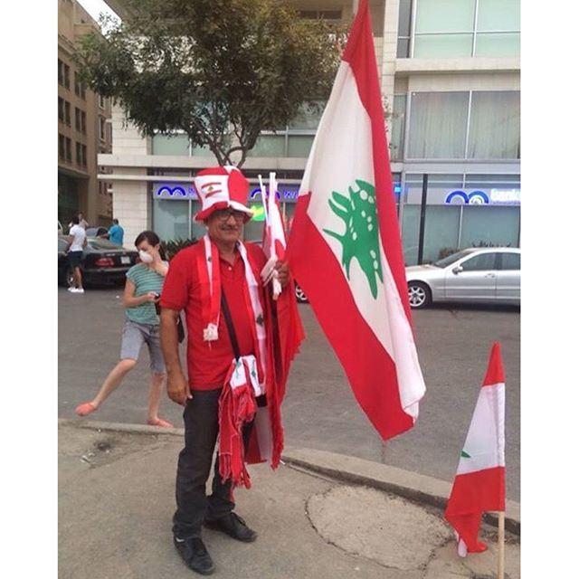 Business is business 😊 beirut lebanon street business (DownTown, Beirut)