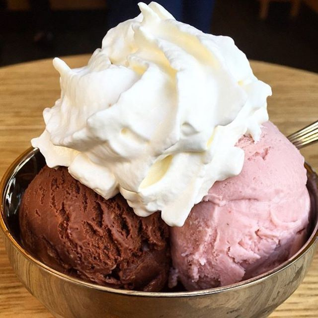 Question: What is the best time for Ice-cream????