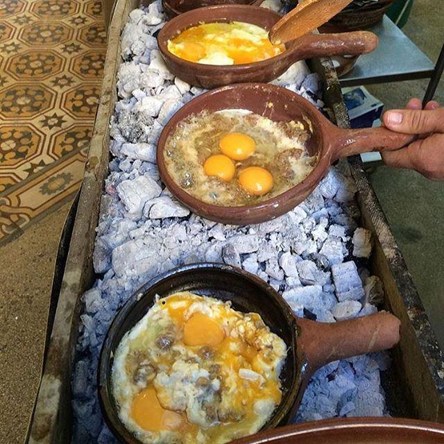 Good Morning Lebanon, (Al Falamanki)
