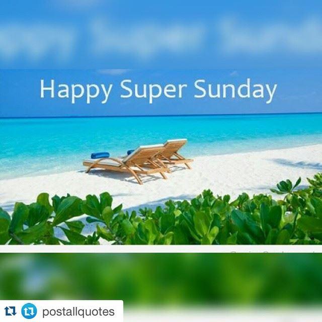 HAPPY SUNDAY ALL 😘😘.