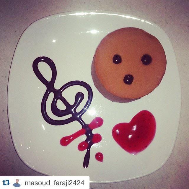 I need cake (Mina- Jbeil)