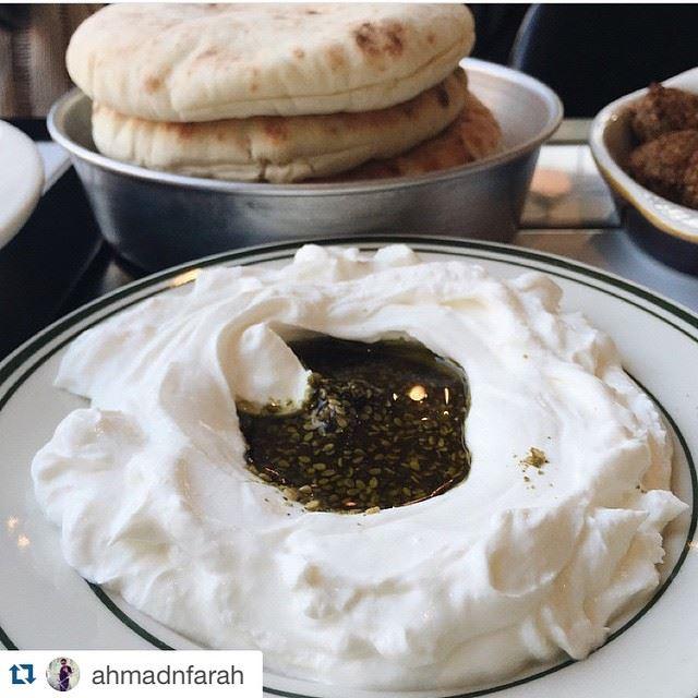 Repost @ahmadnfarah with @repostapp. (Breakfast To Breakfast)