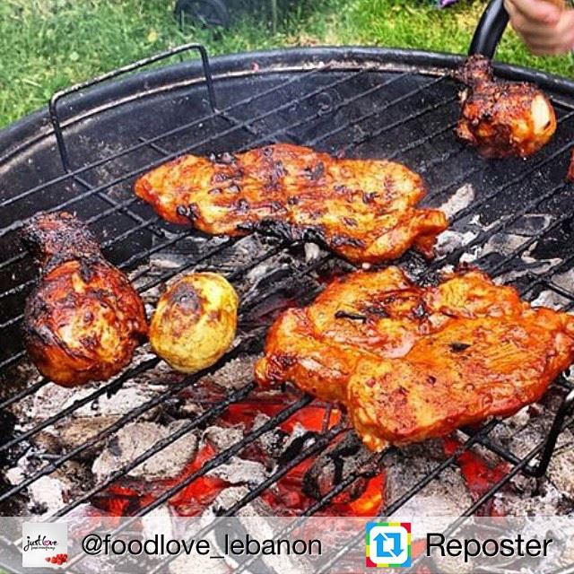 Repost from @foodlove_lebanon by Reposter @307apps