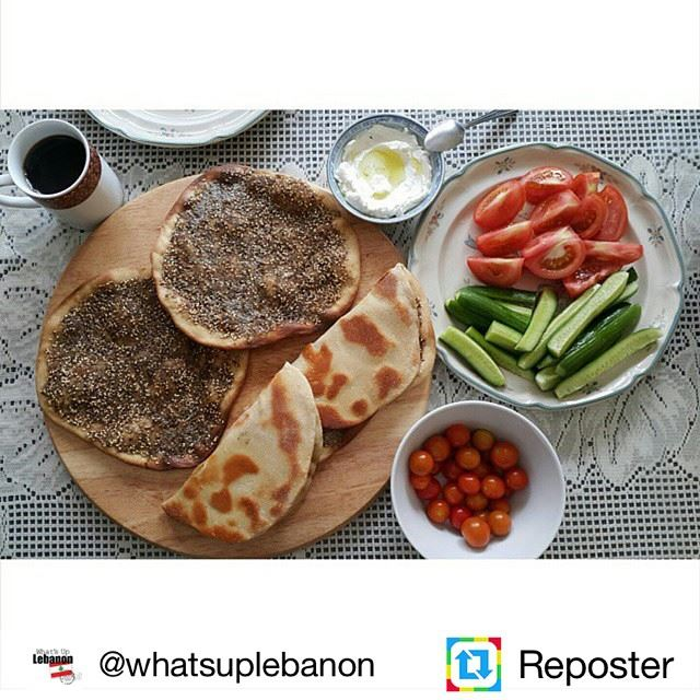 Repost from @whatsuplebanon by Reposter @307apps