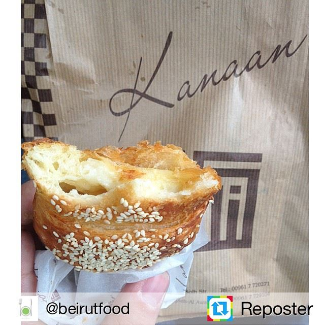 Repost from @beirutfood by Reposter @307apps