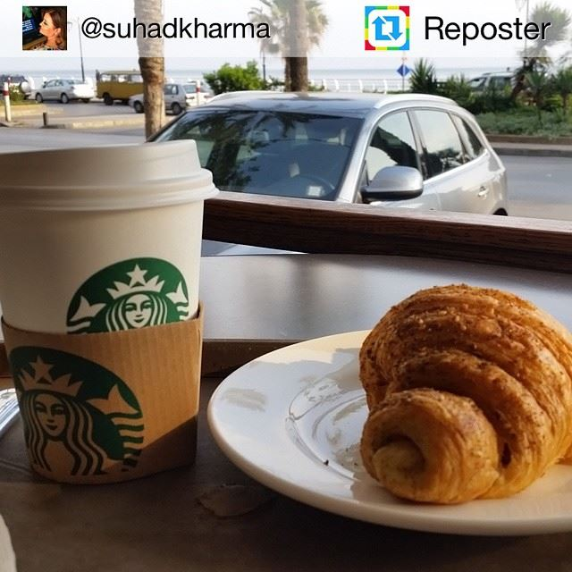 Repost from @suhadkharma by Reposter @307apps