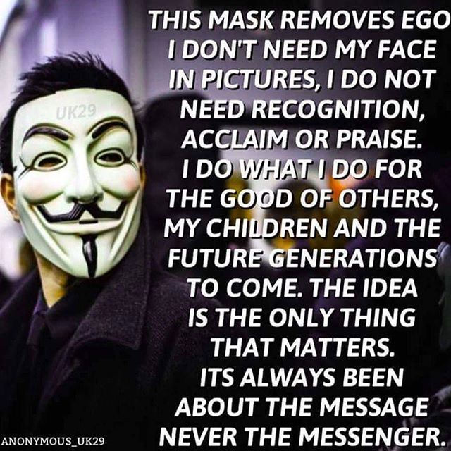 Why do we put masks on? lebanon beirut anonymous revolution lebanesepeople lebaneseandproud leb بيروت لبنان حرية فكر_حر مواطنية أحرار لبناني لبنانية