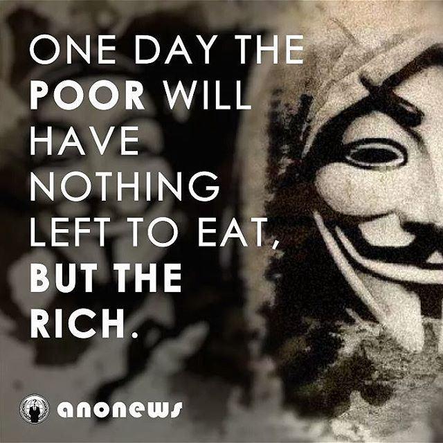 anonymouslebanon lebaneseanonymous revolution lebanon beirut inequality poor rich socialclass