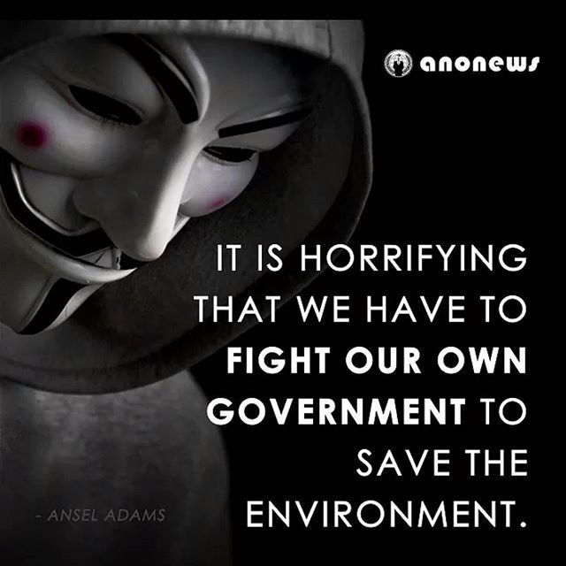 anonymous revolution environment لبنان بيروت ثورة