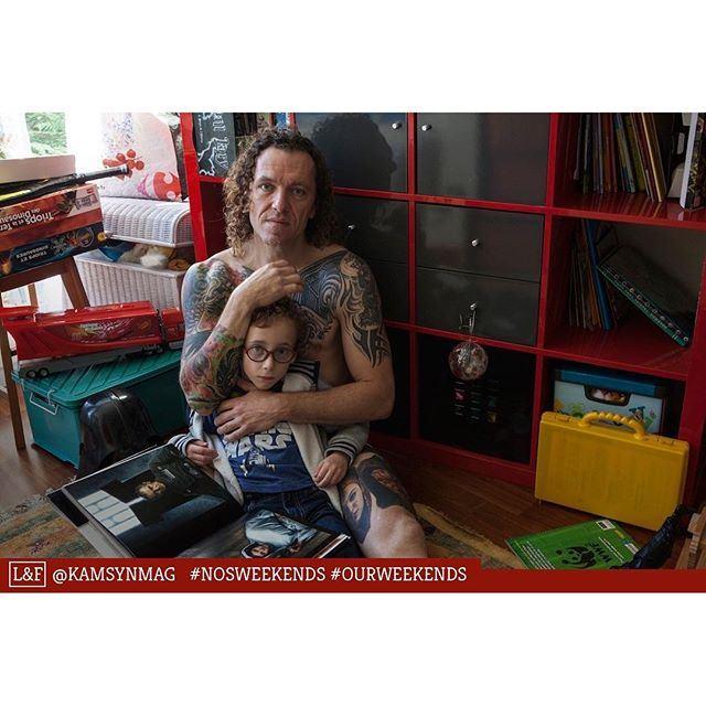 Pic: Yannick, by Lama Mattar (Institut français du Liban)