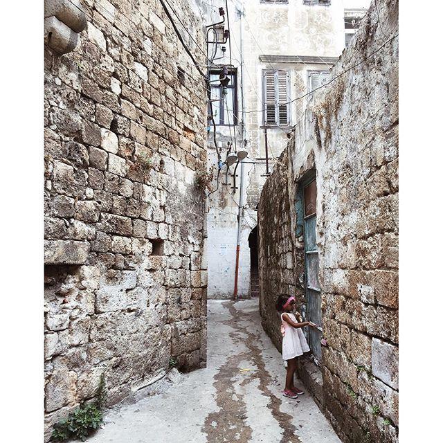 Children of Tripoli ❤️ 3/3 (Tripoli, Lebanon)