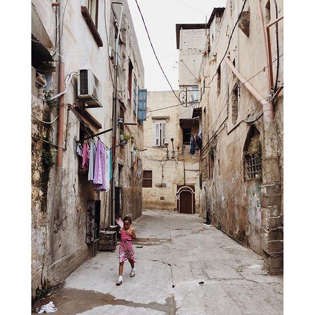 Children of Tripoli ❤️ 2/3 TripoliByALocal Tripoli lebanonbyalocal liveauthentic (Tripoli, Lebanon)