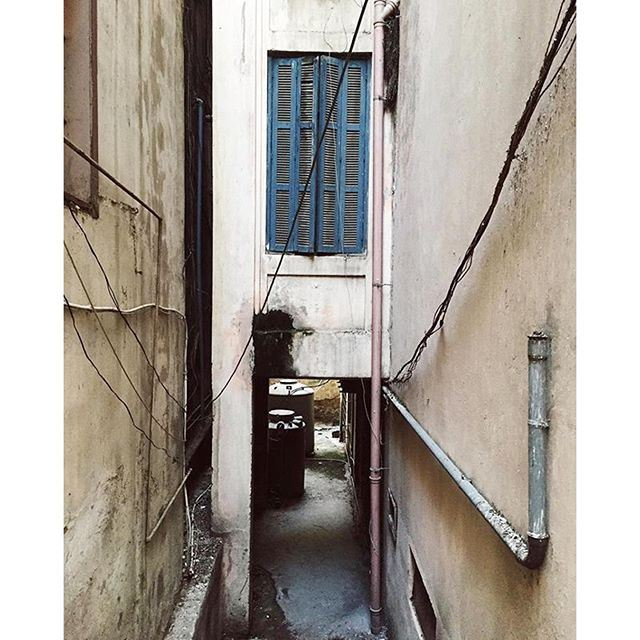 Zawarib Beirut 💙 بيروت (Beirut, Lebanon)