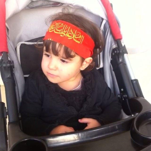 Inshallah bedala 3amre yaroun! amen simplyaroun